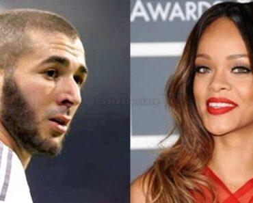 odd celebrity sporting couples
