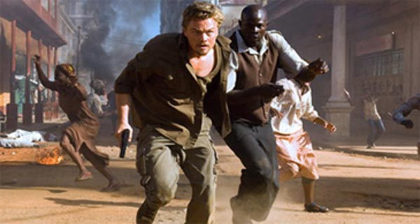 blood diamond 3 essay Blood diamonds persuasive essay people say diamonds are a girl's best friend a friend that makes you happy and proud to have- but can you really trust them what if you little friend on your dainty little finger not only cost a ridiculous amount of money but also cost the lives of innocent people.