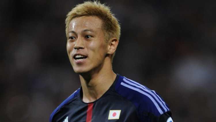 K.Honda-Japan