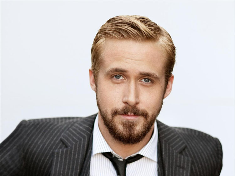 Ryan Gosling Act of Kindness