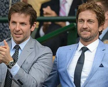 wimbledon celebrities