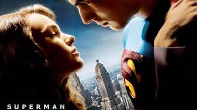 Bad Remakes: Superman Returns