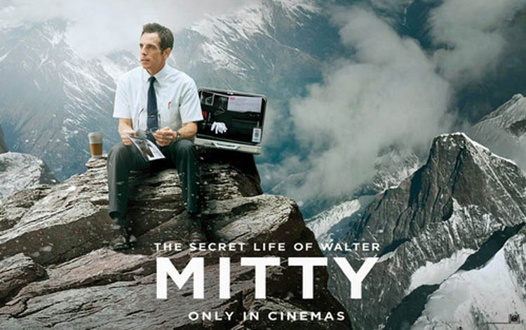 Movies to Inspire Travel