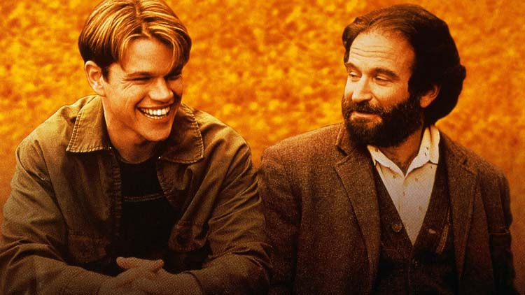 Saddest Movies of All Time