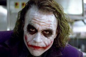 most evil movie baddies
