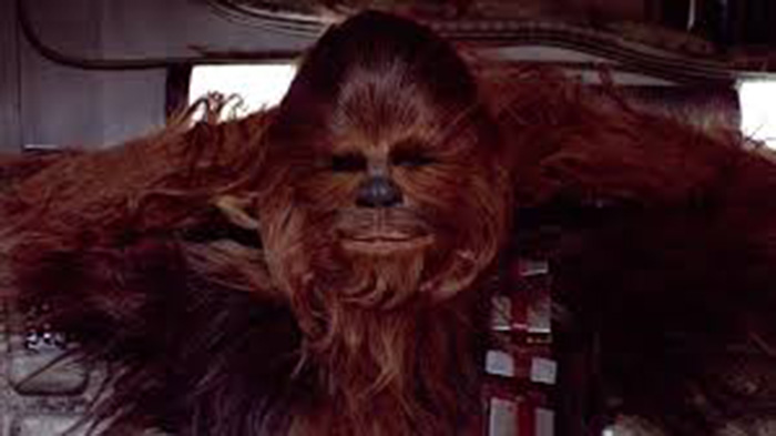 Best Star Wars Characters of all Time
