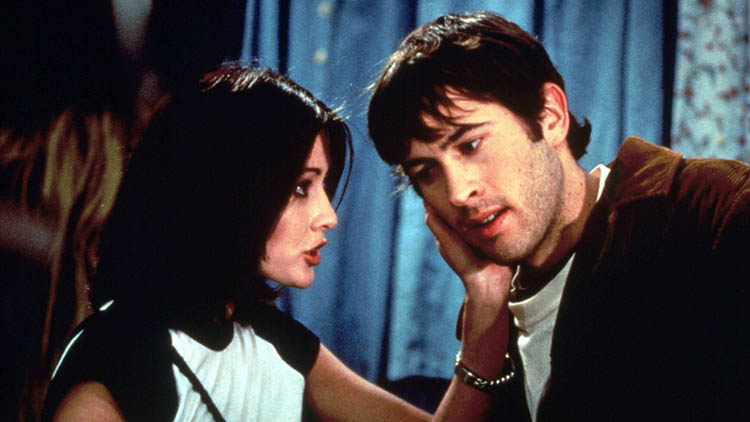 Movie Couples Who Hated Each Other in Real Life