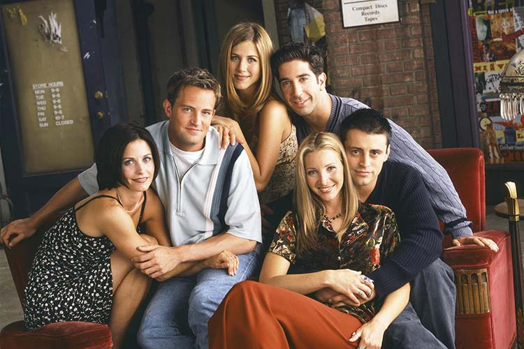 most expensive tv shows ever made