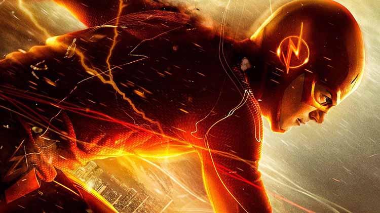 best dc superheroes