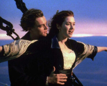 Most Romantic Movies of All Time